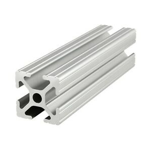 Aluminum Extrusions From Vietnam